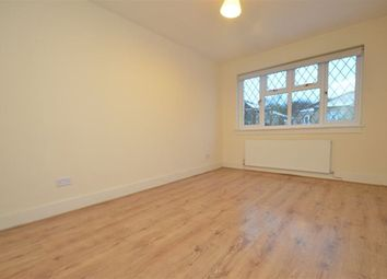 Thumbnail 2 bed bungalow to rent in Athol Gardens, Pinner, Middlesex