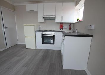 Thumbnail 3 bed flat to rent in Lexden Drive, Romford