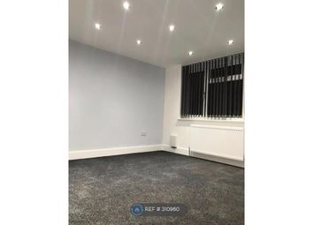 Thumbnail 7 bed semi-detached house to rent in Field End Road, London