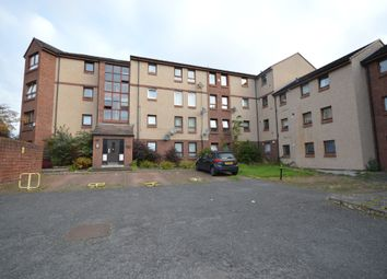 2 bed flat to rent in Arklay Court, Coldside, Dundee DD3