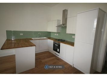 Thumbnail 3 bed flat to rent in Judges Drive, Liverpool
