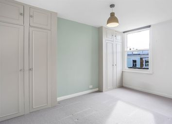 2 bed maisonette for sale in Countess Road, Kentish Town NW5