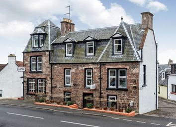 Thumbnail 7 bed detached house for sale in Harbour Guest House High Street, Avoch