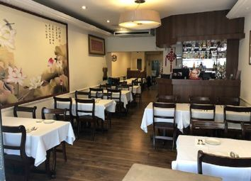 Restaurant/cafe to let in Green Lanes, London N13