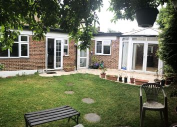 Thumbnail Property to rent in Wycherley Crescent, New Barnet, Barnet