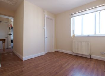 Thumbnail 1 bedroom flat to rent in Plender Street, Camden