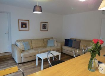 Thumbnail 6 bed detached house for sale in Mossley Avenue, Poole