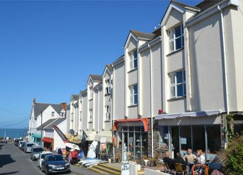 Thumbnail 2 bed flat for sale in Barton Road, Woolacombe