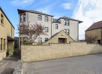 Thumbnail 2 bed flat for sale in 8 Marine Park, Elie