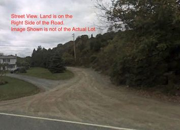 Thumbnail Land for sale in Hillcrest Cir, Saylorsburg, Pa 18353, Ross, Monroe County, Pennsylvania, East Coast, United States
