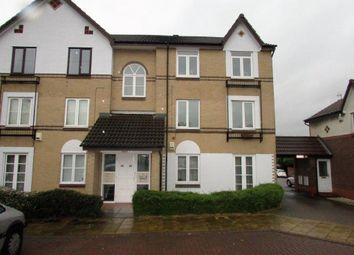 Thumbnail 2 bedroom flat for sale in Gardeners Court, Leeds