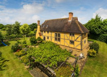 5 bed property for sale in Rosemary Lane, Alfold, Cranleigh GU6