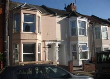 Room to rent in Bostock Avenue, Abington, Northampton NN1