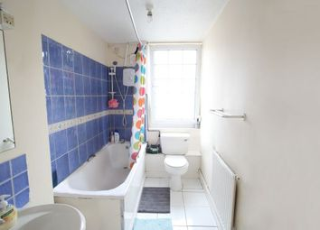 Thumbnail Room to rent in Calcraft House, Bethnal Green