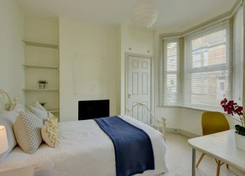 Thumbnail 5 bed terraced house to rent in 23 King Edward Street, Exeter