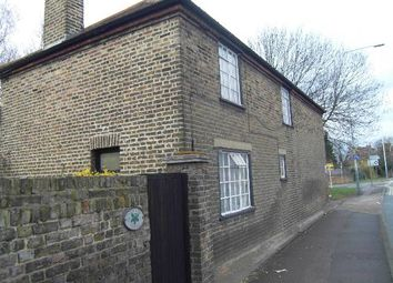 Thumbnail 4 bed detached house to rent in The Coach House, The Beeches, High Road