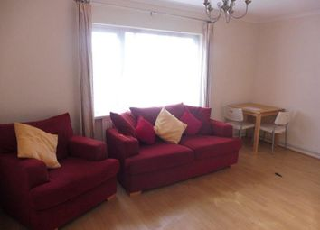 Thumbnail 2 bed property to rent in Heol Catwg, Caewern, Neath