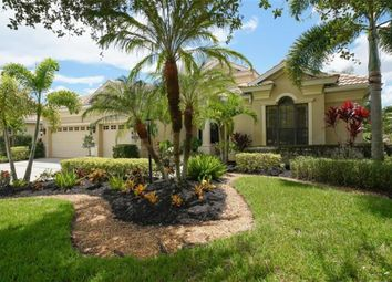 Thumbnail Property for sale in 13426 Goldfinch Dr, Lakewood Ranch, Florida, United States Of America