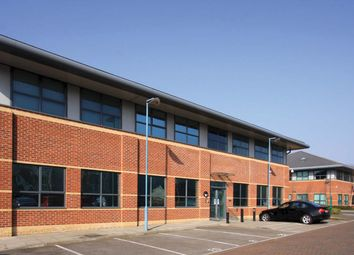 Thumbnail Office to let in 3 Grange Park Court, Northampton
