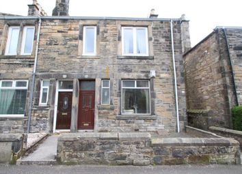 Thumbnail 1 bed flat for sale in Viewforth Terrace, Kirkcaldy, Fife