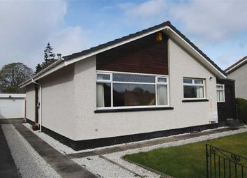 Thumbnail 2 bed property for sale in Darris Road, Inverness