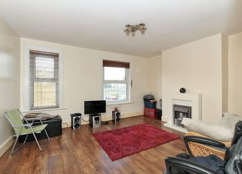 Thumbnail 1 bedroom flat for sale in West Street, Sittingbourne