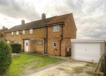 Thumbnail 4 bed property for sale in Draycot, Nettleton, Market Rasen