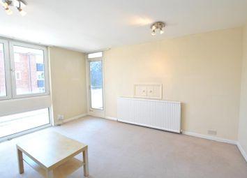 Thumbnail 2 bed flat for sale in Sandstone, Kent Road, Kew