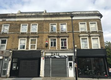 Thumbnail Retail premises to let in 206 Hornsey Road, Islington, London