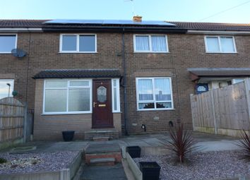 Thumbnail 3 bedroom town house for sale in Lorne Way, Heywood