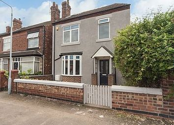 Thumbnail 4 bed detached house to rent in Trent Road, Beeston, Nottingham
