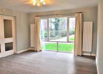 Thumbnail 3 bed maisonette to rent in Turnpike Link, Croydon