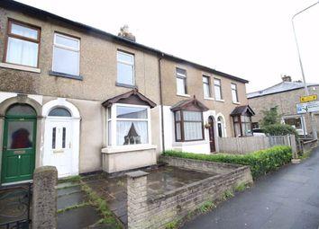 Thumbnail 2 bed terraced house for sale in Inglewhite Road, Longridge, Preston