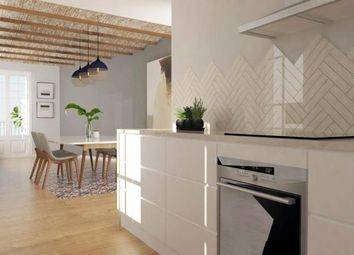 Thumbnail 2 bed apartment for sale in Estruc Street, Gothic District, Barcelona, Spain