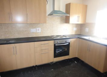 Thumbnail 3 bed flat to rent in Holly Lane, Smethwick