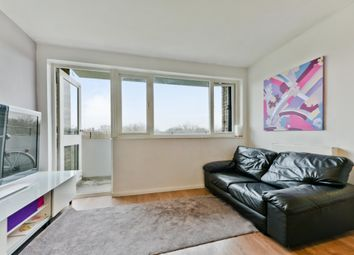 Thumbnail 2 bedroom flat to rent in Slippers Place, Bermondsey