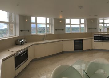 Thumbnail 3 bed maisonette to rent in Royal Drive, New Southgate