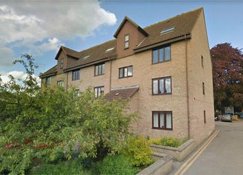 1 bed flat for sale in Church Walk, Bourne, Lincolnshire PE10