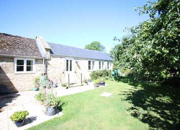 Thumbnail 1 bed barn conversion to rent in Main Street, Laxton