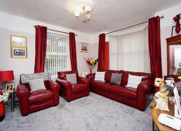 4 bed terraced house for sale in Roebuck Road, Crookesmoor, Sheffield S6