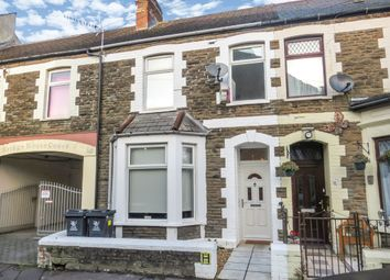 Thumbnail 1 bedroom flat for sale in Violet Row, Roath, Cardiff