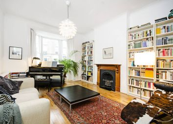 Thumbnail 2 bedroom flat for sale in Downs Road, Clapton