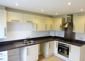 Thumbnail Property to rent in Loom Crescent, Andover