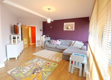Thumbnail 2 bed flat for sale in 28 Trinity Trees, Eastbourne