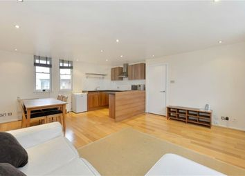 Thumbnail 2 bedroom flat for sale in Mission Building, 747 Commercial Road, Limehouse
