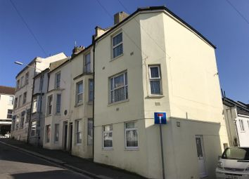 Thumbnail 2 bed flat to rent in Tower Road, St. Leonards-On-Sea