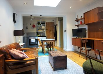 Thumbnail Studio to rent in 492-494 Kingsland Road, London