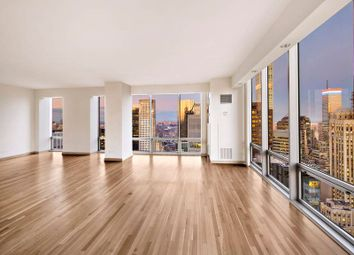 Thumbnail 3 bed property for sale in 641 Fifth Avenue Apt 42De, New York, Ny, 10022