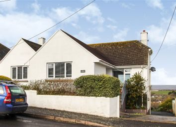 Thumbnail 3 bed bungalow for sale in Windmill Lane, Northam, Bideford