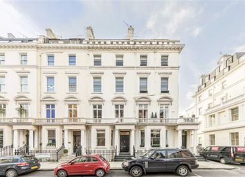 Thumbnail 7 bed terraced house to rent in Queensberry Place, London